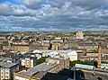 Clouds over Bradford (2930558739).jpg