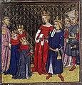 Clovis Ier et sa famille.jpg