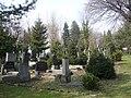 Cmentarz żydowski Bielsko-Biała - sektor A.jpg