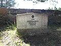 Cmentarz Wojenny Węgorzewo.jpg