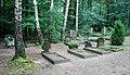 Cmentarz w Kadynach 2.jpg