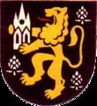 CoA Lövenich.png