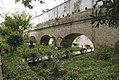 Coahuila, Acueductos Parras de la Fuente (11932314215).jpg
