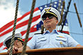 Coast Guard Cutter Eagle 120705-G-ZX620-077.jpg