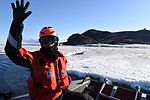 Coast Guard divers aboard Coast Guard Cutter Polar Star assist with Operation Deep Freeze 2016 160206-G-YE680-123.jpg