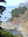Coastline Fog, Big Sur, CA (11856592034).jpg