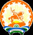 Coat of Arms of Bashkortostan.png
