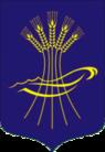 Coat of Arms of Buryn Raion.png