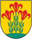 Blason de Municipalité du district d'Alytus