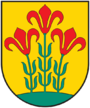 Coat of arms of Alytus district.png