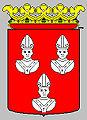 Coat of arms of Eemnes.jpg