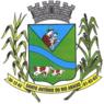 Coat of arms of Santo Antônio do Rio Abaixo MG.png