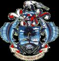 Wappen der Seychellen