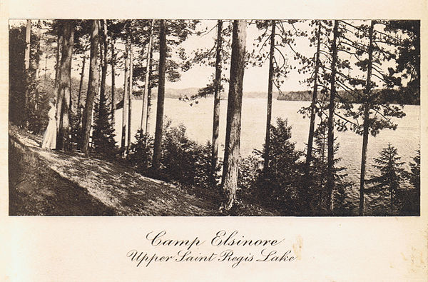 Coates Camp Elsinore letterhead bookplate.jpg