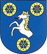Coats of arms Všestary.jpeg