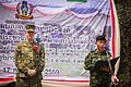 Cobra Gold 2016 Participants Attend the Ban Raj Bum Roong Dedication Ceremony 160217-M-AR450-180.jpg