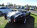 Cobra replica (40467359725).jpg