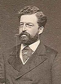 Coburg Philipp Louise (crop).jpg