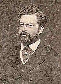 Coburg Philipp Louise (crop).jpg