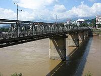 L 224 O Cai Province Wikipedia