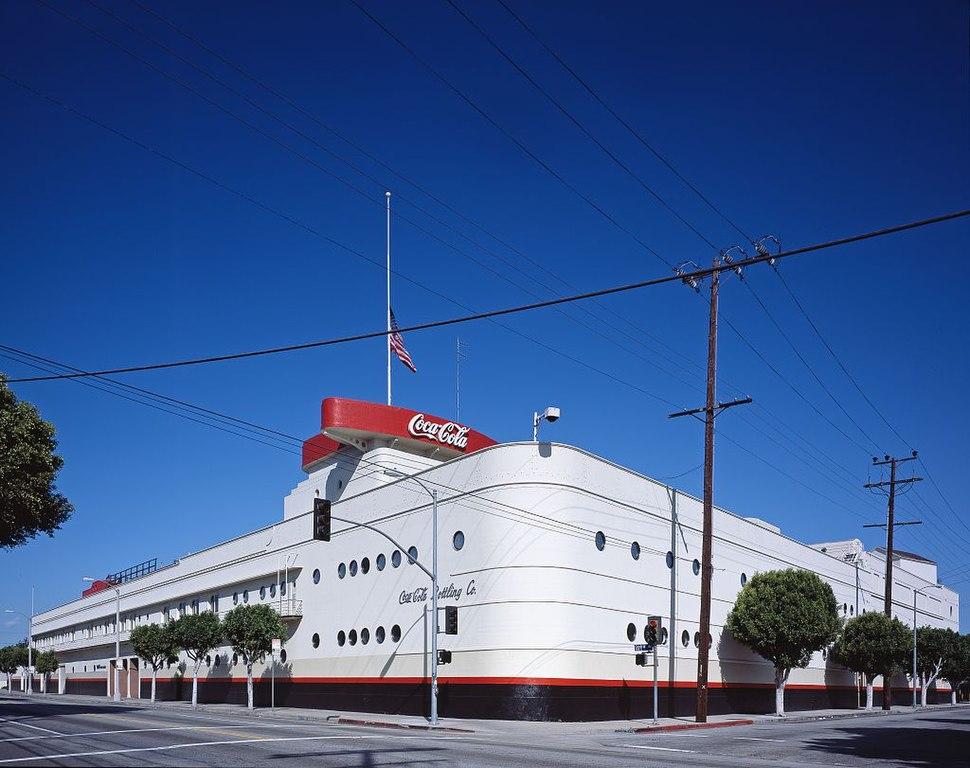 Art Deco Art Moderne Streamline Moderne 1920 1945