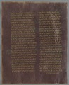 Codex Aureus (A 135) p174.tif