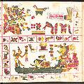 Codex Borgia page 65.jpg