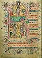Codex Gisle - Resurrexi et adhuc tecum sum.jpg