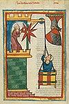 Codex Manesse 071v Kristan von Hamle.jpg