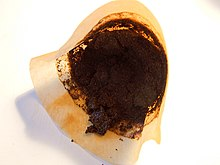 Coffee filter - Wikipedia