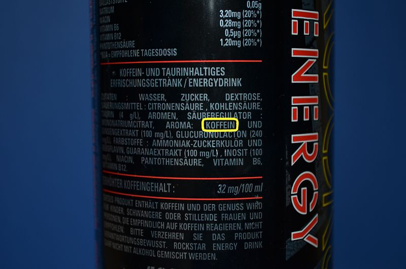 File:Coffein im Energy-Drink.jpg