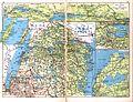 Cohrs atlas över Sverige 0008 Östergötland.jpg
