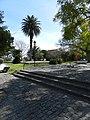 Colônia del Sacramento, Uruguai - panoramio (23).jpg