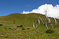 Col du Glandon - 2014-08-27 - IMG 6033.jpg