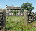 Cold Knoll, Stanbury (5901409499).jpg