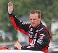 Cole Custer Road America 2017.jpg