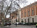 Colegio San Jose - panoramio.jpg