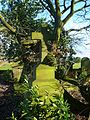 Coley churchyard 2 (2222854049).jpg
