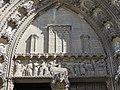 Collégiale Notre-Dame de Vernon - vue 03.jpg