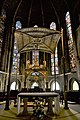 Collégiale Sainte Marie de Ronceveau 10.jpg