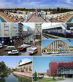 Collage of Eskişehir.jpg