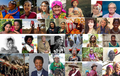 Collage of ethnic groups 1.png