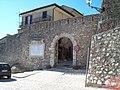 Collalto Sabino (11807141484).jpg