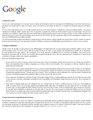 Collectif - Le livre rose - 1.pdf
