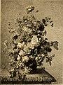 Collection de feu Mr. S. van Walchren van Wadenoyen, de Nimmerdor (Hollande) (1876) (14765669112).jpg