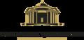 Collegium Wirtemberg - cw-logo RGB.png