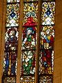 Colmar Dominikanerkirche 082.JPG