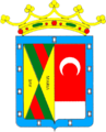 Colmenar Viejo coat of arms.png