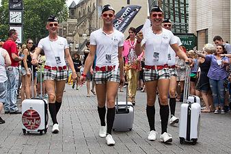 ColognePride 2015 10.jpg