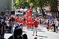 ColognePride 2018-Sonntag-Parade-8712.jpg